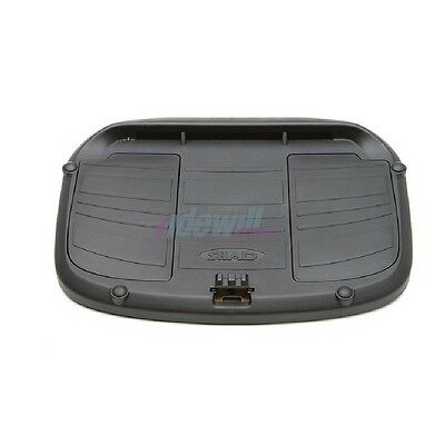 SHAD Plate Top Case Sh40/45/47