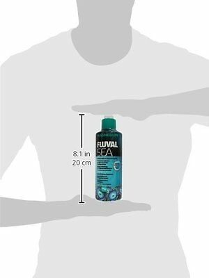 Fluval SEA Magnesium 473ml