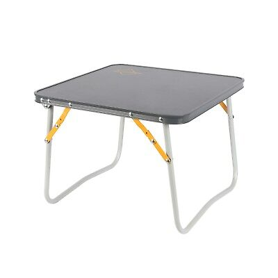 New OZtrail Snack Table
