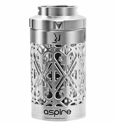 """Aspire Triton """"Hollowed Out"""" Tank"""