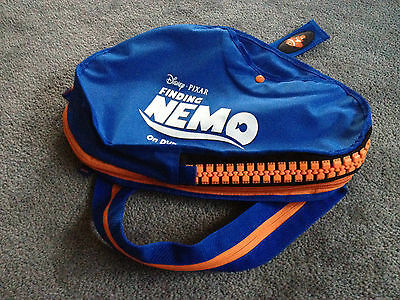 Finding Nemo Children's Backpack