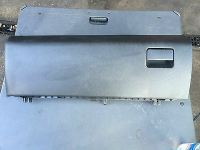 Toyota Hiace Slwb/high Roof Glove Box 05-06-07-08-09-10-11-12-13-14
