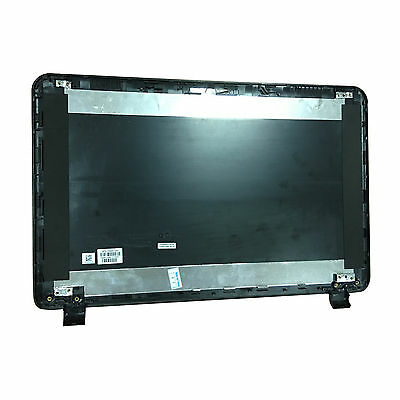 Brand New LCD Back Cover for HP 250 255 256 G3 15-G 15-H 15-R 749641-001