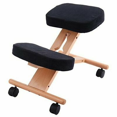 Pro11 wellbeing kneeling posture chair office study