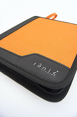Tonic Studios Medium Ringbinder Die Case 344E