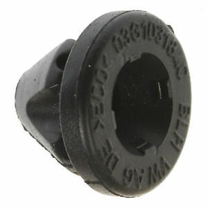 Genuine Volkswagen PD100 PD140 PD170 Engine Cover Grommet - 03G103184C