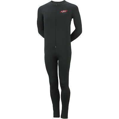 Hockey Senior Performance One Piece Suit Sports Gear Equipment New Excercise