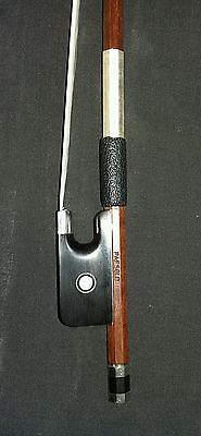 4/4 Cello Bow, Paesold, made in Germany