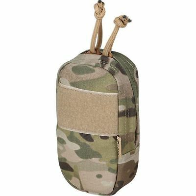 SPLAV New many colors MOLLE Russian Tactical Army VDV Kettle