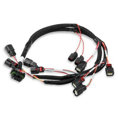 Holley Ignition Harness 558-317;