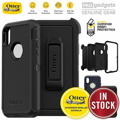 OnePlus 3/3T Case, Genuine Spigen Rugged Armor Resilient Soft Cover for One Plus