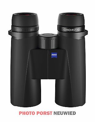 ZEISS Conquest 8x42 HD Fernglas