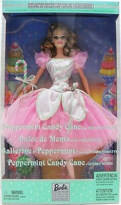 "Mattel 57578 Barbie - ""costume Da Ballo"""
