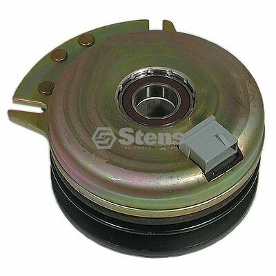 Electric PTO Clutch / Warner 5217-35