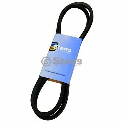 STENS 265-101 made with Kevlar Replacement Belt