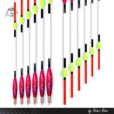 Long Distance Fishing Wr 2  Waggler Interchangeable Weighting System