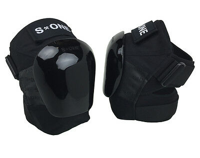 S-ONE Knee Pads