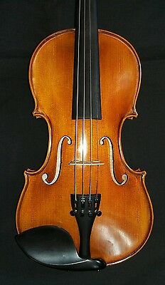 Good quality 3/4 Size Violin, with Case and Bow