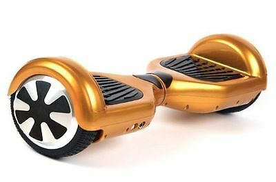 Electric Balancing Scooter Skateboard UL and CE Certified - Brand New