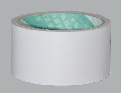 Golf Grip Tape Installing Golf Grip double sided self adhesive tape 48mmx5m