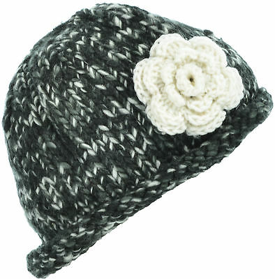 b057d93c7 Clothing, Shoes & Accessories, Women's Accessories, Hats Page 94 ...