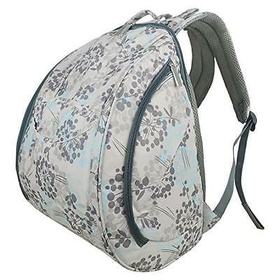 ECOSUSI Large Baby Diaper Changing Bag Backpack Colorful, New, Free Shipping