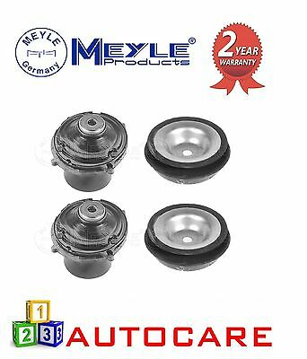 Meyle - Vauxhall Astra G Corsa C 2 Front Strut Top Shocker Mounts Bearings
