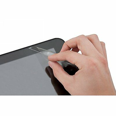 """13.3"""" Inch Screen Protector For Laptop Ultrabook 293MM X 165.5MM"""