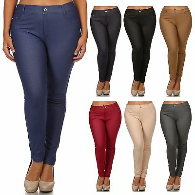 Jeans, Women's Clothing, Clothing, Shoes & Accessories • 910,589 ...