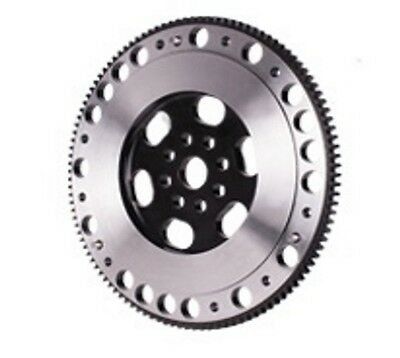 Competition Clutch lightweight flywheel Honda B16A B16B B18C Civic CRX Integra
