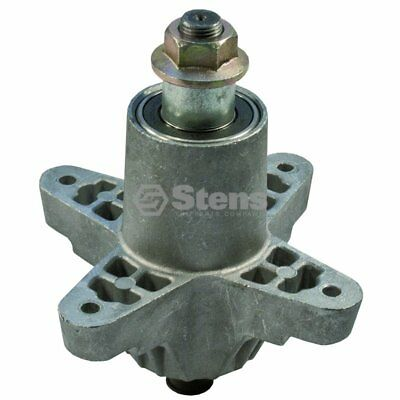 Spindle Assembly / Cub Cadet 918-0659A