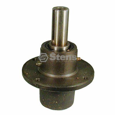 Spindle Assembly / Scag 461663