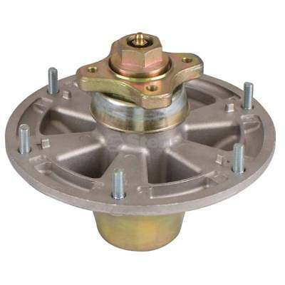 Spindle Assembly / John Deere TCA20639