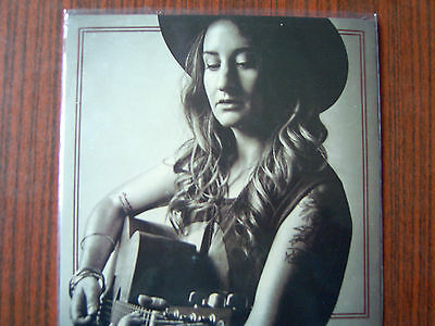 Margo Price-Hurtin' On The Bottle/Desperate And Depressed 7 Single NEW-OVP