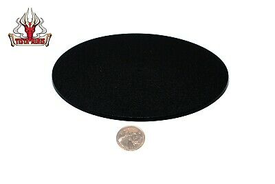 Warhammer 170mm Imperial Knight Oval Large Base