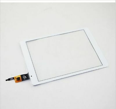 NEW 9.7 inch Touch Screen Panel Digitizer For Tablet Teclast X98 Air 3G