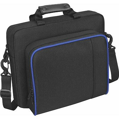 PS4 bag Travel protective RDS For Sony Playstation 4 Console Accessories