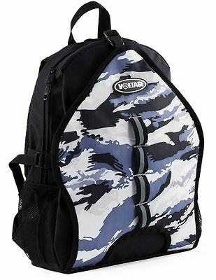 Voltage Skate and Skateboard Camo Backpack + Free Shipping & Sticker!!!