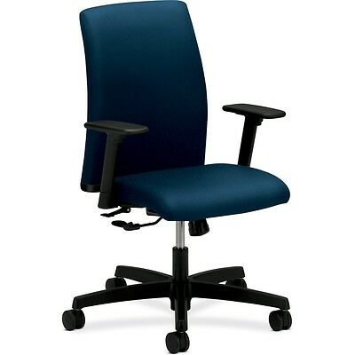 HON Low-back Task Work Chairs - HONIT105NT90