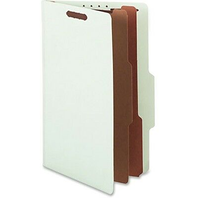 SJ Paper Classification Folder - SJPS61904