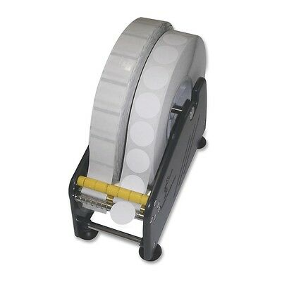 Tatco Mailing Seal Dispenser - TCO36300