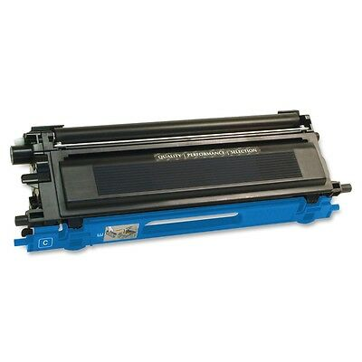 West Point Products Remanufactured Toner Cartridge Alternative For Brother TN115