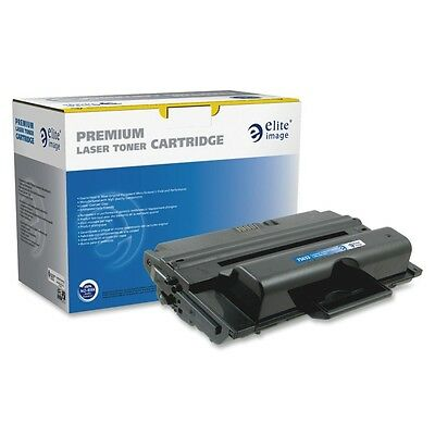 Elite Image Remanufactured Toner Cartridge Alternative For Dell 331-0611