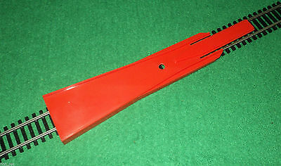 New Genuine Hornby Re Railer Easy Wagon Coach or Train Track Mounter & Placer