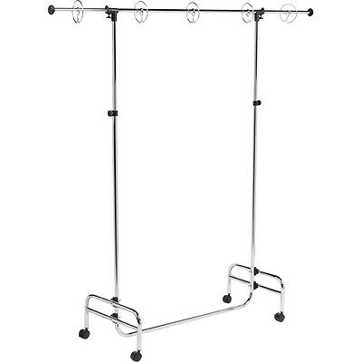 Pacon Display Stand - PAC20990