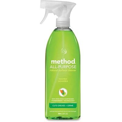 Method All Purpose Cucumber Surface Cleaner - MTH00002