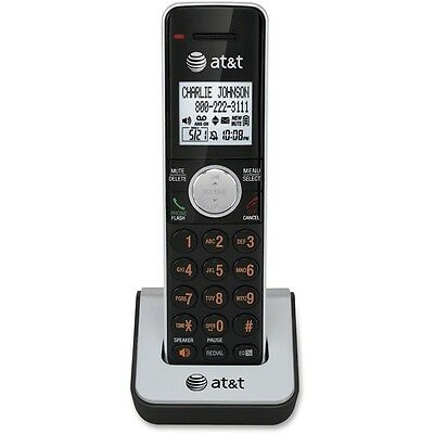 CL80111 Additional Handset For CL83000 Series Cordless Phones