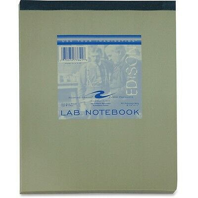 Roaring Spring Lab Notebook - ROA77641