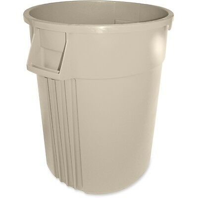 Gator 44-Gallon Container - IMP77441