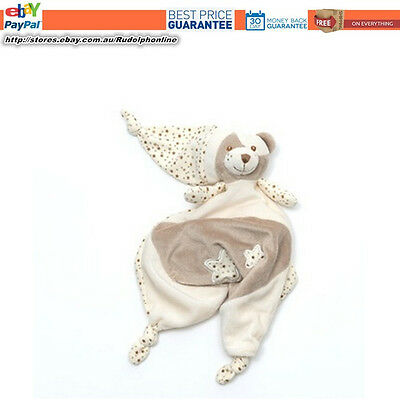 Bubble Buddies Comforter - Baby Gift Toy - Monkey Bunny Bear Christmas Gifts